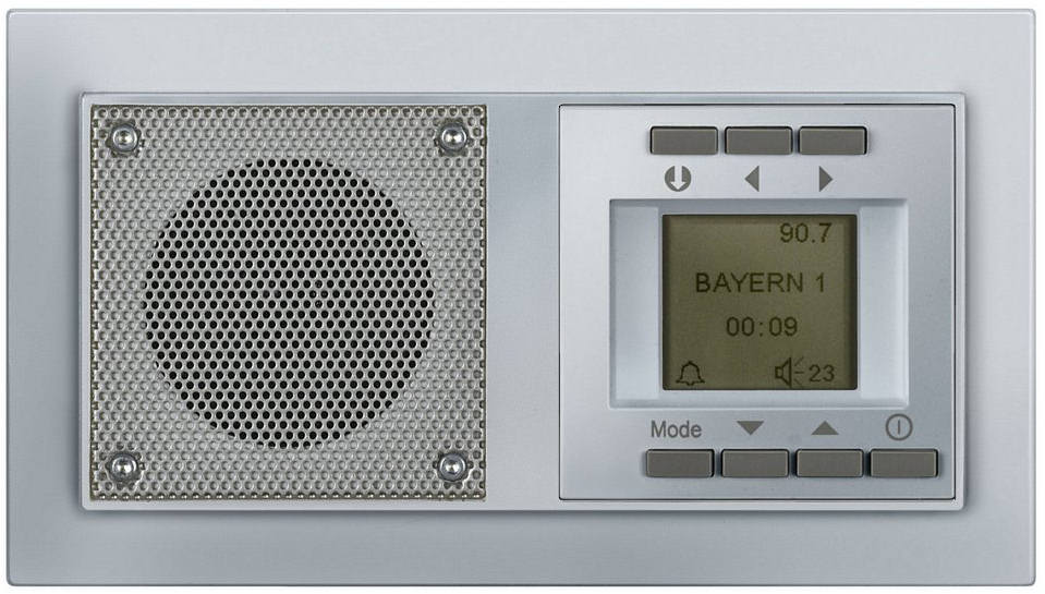 gamma badkamer radio: fotos kleine badkamer complete douche toilet, Badkamer