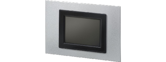 domozine onafhankelijk platform voor domotica gebouwautomatisering en embedded systems. Black Bedroom Furniture Sets. Home Design Ideas